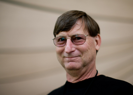 A chat with HAL VARIAN on Open Data and Gov 2.0