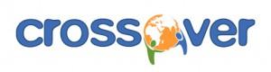 crossover_logos