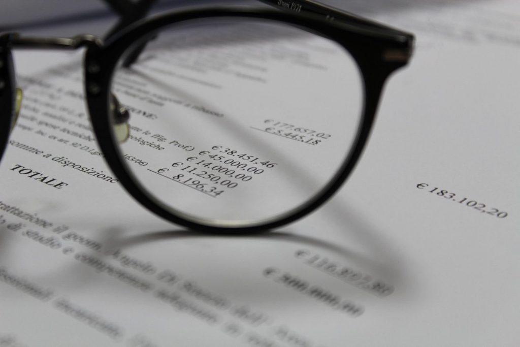 Monitoraggio civico: come sono selezionati i progetti da monitorare?